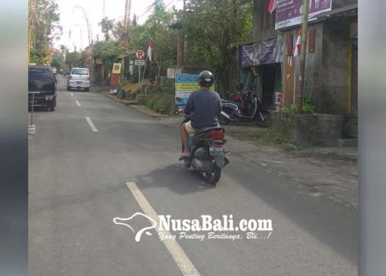 Nusabali.com - warga-ubud-keluhkan-lpj-padam