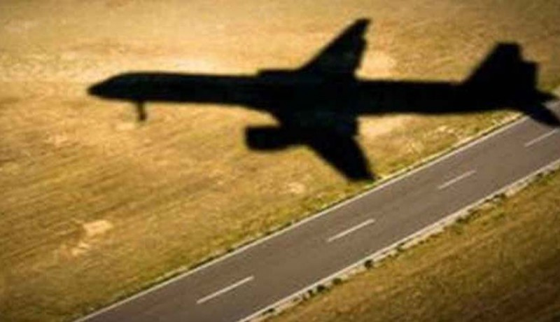 www.nusabali.com-konsorsium-terjun-cek-lokasi-bandara-di-kubutambahan