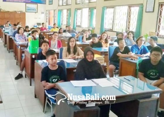 Nusabali.com - smpn-1-singaraja-buka-kelas-percepatan
