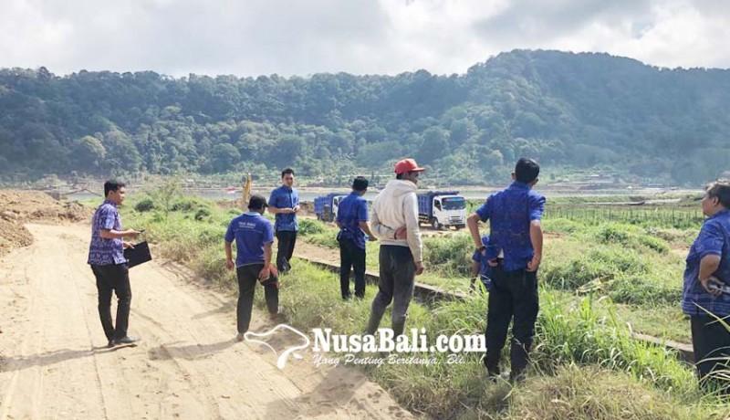 www.nusabali.com-dinas-pupr-kaji-pembuatan-drainase