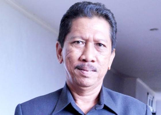 Nusabali.com - disdikpora-minta-pengawasan-terhadap-siswa-dilakukan-semua-pihak