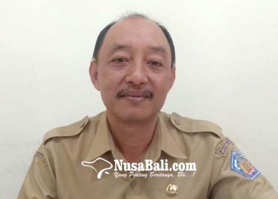 Nusabali.com - identifikasi-topeng-museum-bali-akan-gelar-diskusi-terpumpun