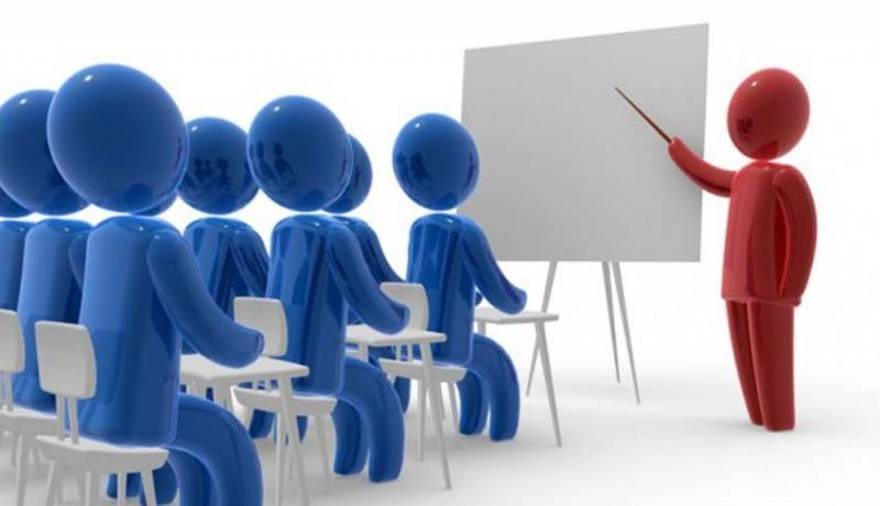www.nusabali.com-guru-sd-berprestasi-motivasi-siswa-beradu-ke-tingkat-nasional