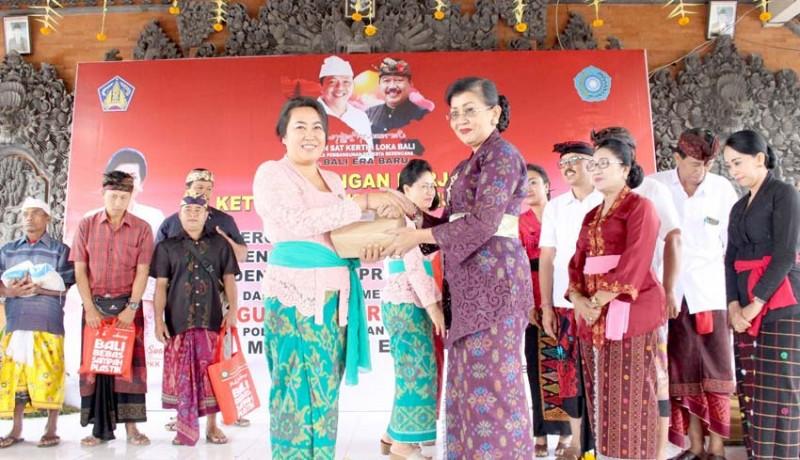 www.nusabali.com-ketua-tp-pkk-bali-ingatkan-peran-ibu