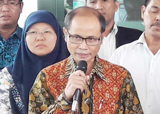 Nusabali.com - capim-kpk-nyoman-wara-ditanya-pansel-soal-audit-blbi
