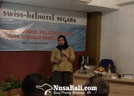 Nusabali.com - unicef-gelar-workshop-kupas-asi