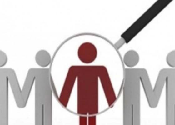 Nusabali.com - pengisian-kursi-wakil-ketua-dewan-buleleng-alot
