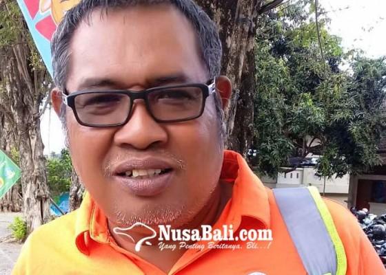 Nusabali.com - bangli-bidik-25-emas