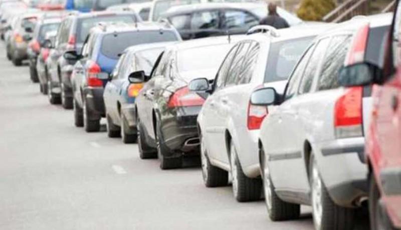 www.nusabali.com-sampah-dan-kemacetan-dominasi-keluhan-wisman