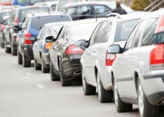 Nusabali.com - sampah-dan-kemacetan-dominasi-keluhan-wisman