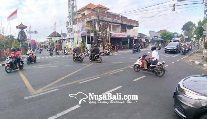 www.nusabali.com-ada-prosesi-mendak-nabe-jalan-akan-ditutup-sementara