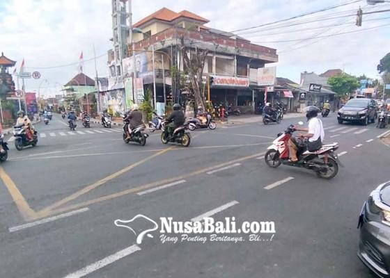 Nusabali.com - ada-prosesi-mendak-nabe-jalan-akan-ditutup-sementara