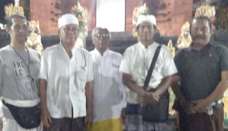 www.nusabali.com-prajuru-pura-puseh-desa-adat-denpasar-inisiatifkan-pelatihan-pemangku-dan-serati