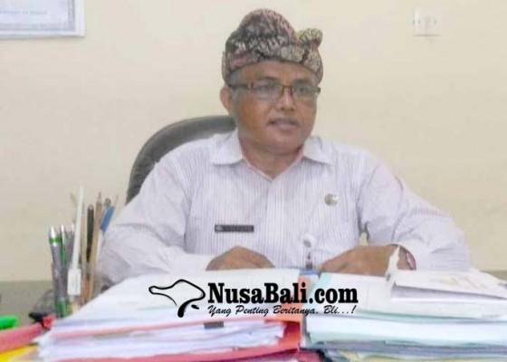Nusabali.com - dinas-pkp-selektif-kawinkan-anjing-kintamani