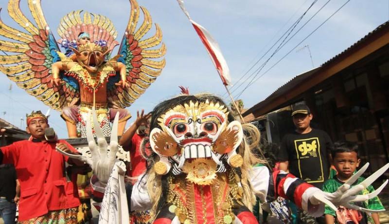 www.nusabali.com-melestarikan-budaya-daerah