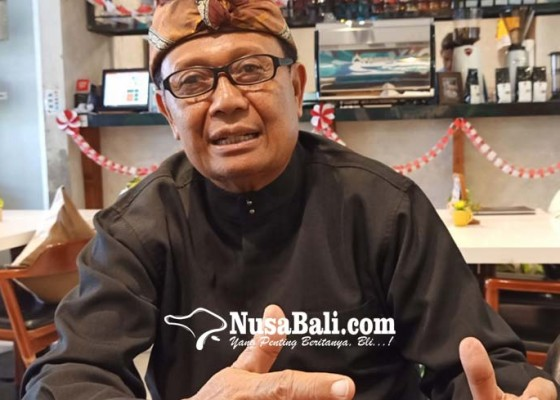 Nusabali.com - dukung-gubernur-tokoh-pariwisata-desak-pemulihan-dampak-reklamasi