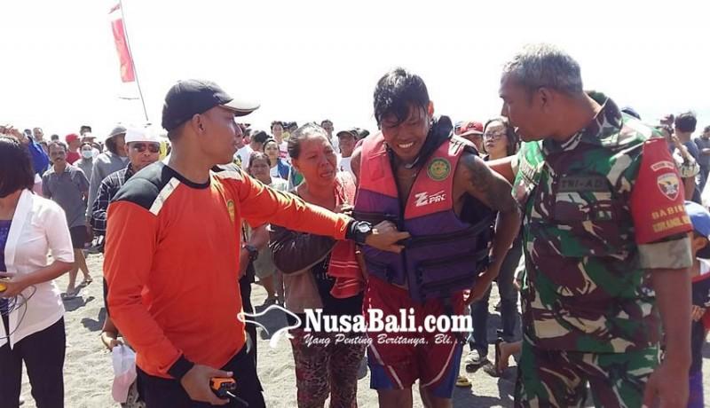 www.nusabali.com-kadek-setiawan-sempat-5-jam-terombang-ambing-di-laut