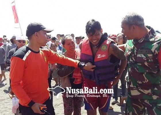 Nusabali.com - kadek-setiawan-sempat-5-jam-terombang-ambing-di-laut