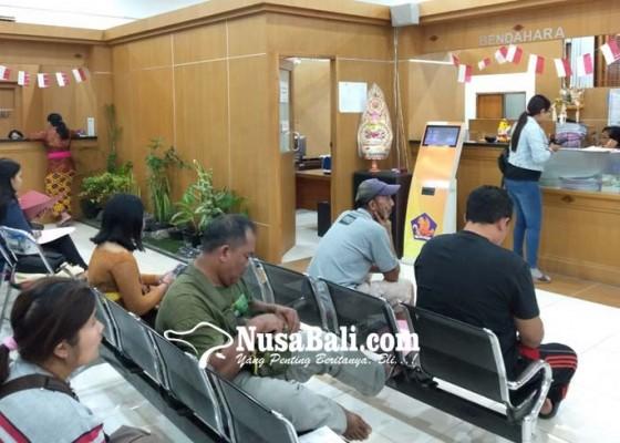 Nusabali.com - dicurigai-ada-permainan-bkd-beberkan-data