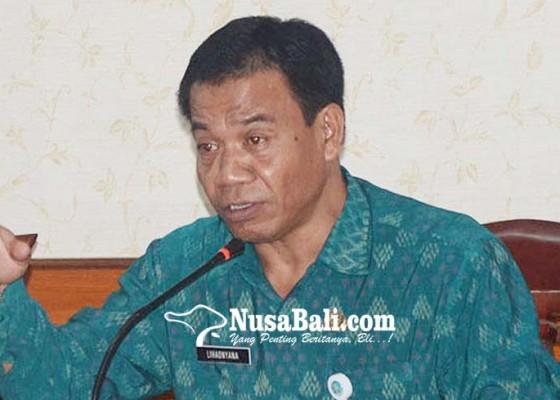 Nusabali.com - pemprov-akan-atur-ulang-ribuan-tenaga-kontrak
