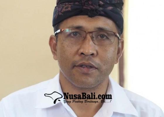 Nusabali.com - dana-desa-tahap-iii-belum-bisa-diamprah