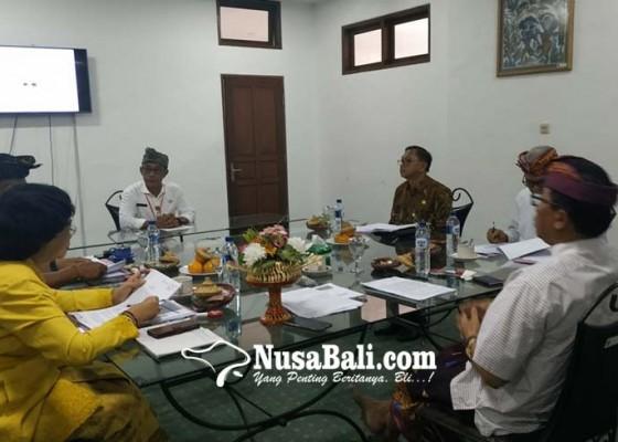 Nusabali.com - peserta-lelang-jabatan-deg-degan