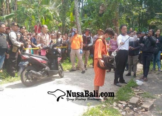 Nusabali.com - bayi-malang-itu-dibekap-supaya-tidak-menangis