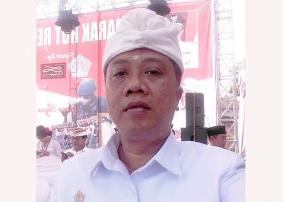 Nusabali.com - cok-agung-dipercaya-jadi-wakil-ketua-dewan