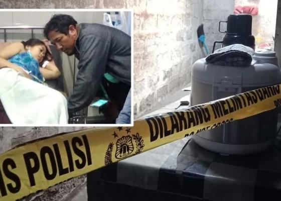 Nusabali.com - bayinya-langsung-dibunuh-usai-lahir-di-kamar-mandi