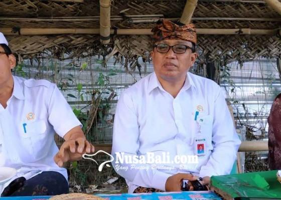 Nusabali.com - 1525-pelanggan-pdam-nunggak-rp-11-m-lebih