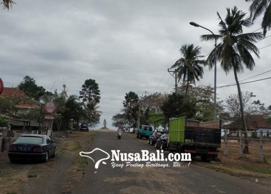 Nusabali.com - warga-delodberawah-keluhkan-pju-padam