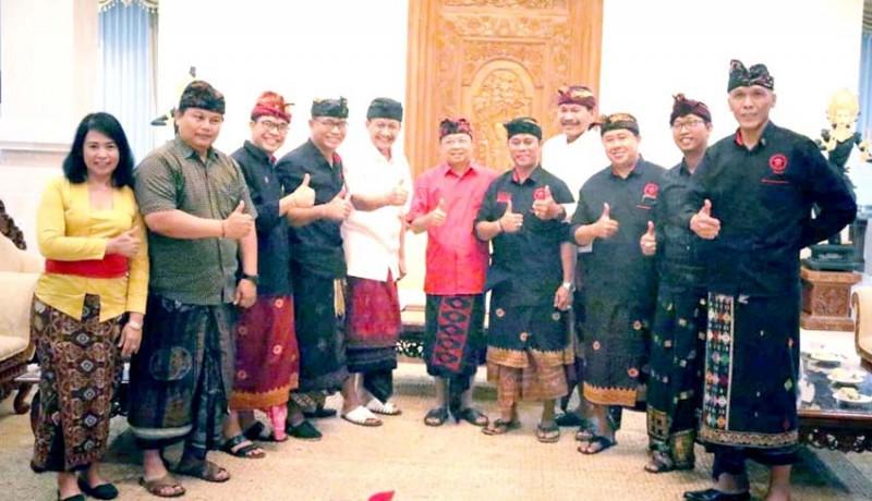 www.nusabali.com-gubernur-koster-tegaskan-upaya-naikkan-pamor-arak-bali