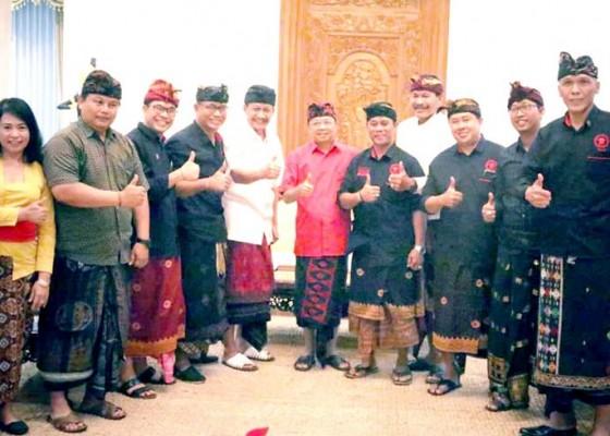 Nusabali.com - gubernur-koster-tegaskan-upaya-naikkan-pamor-arak-bali