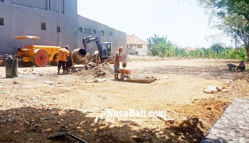 www.nusabali.com-pd-pasar-tunggu-kesiapan-lokasi