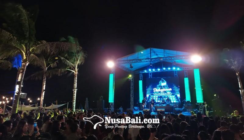 www.nusabali.com-dukung-gelaran-catatan-anak-disko-gmedia-berikan-layanan-up-to-125-mbps