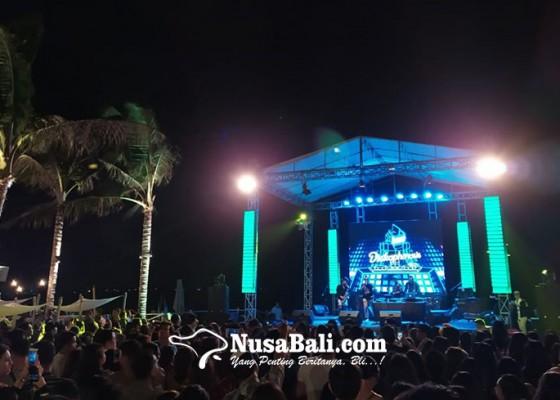 Nusabali.com - dukung-gelaran-catatan-anak-disko-gmedia-berikan-layanan-up-to-125-mbps