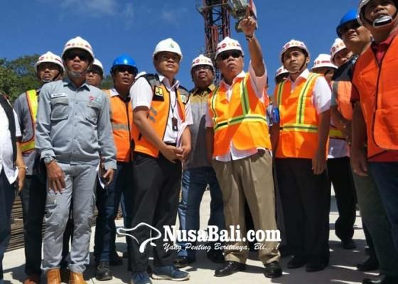 Nusabali.com - titik-11-12-tunggu-efisiensi-anggaran
