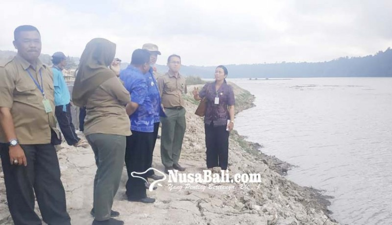 www.nusabali.com-dinas-pupr-siapkan-dana-drainase-rp-1-miliar