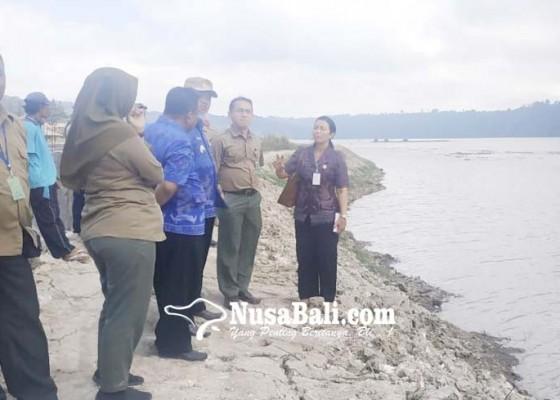 Nusabali.com - dinas-pupr-siapkan-dana-drainase-rp-1-miliar