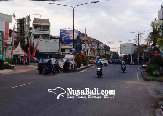 Nusabali.com - porprov-di-tabanan-minim-sosialisasi