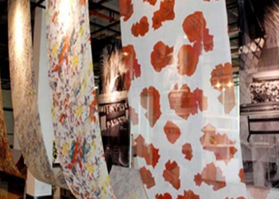 Nusabali.com - tekstil-dominasi-pertumbuhan-industri-di-bali