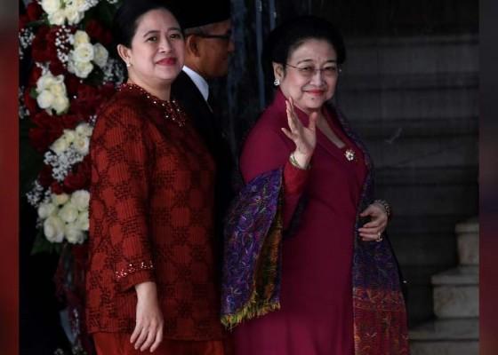 Nusabali.com - puan-tertinggi-urip-ke-7