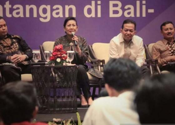 Nusabali.com - industri-mode-bali-perlu-peran-milenial