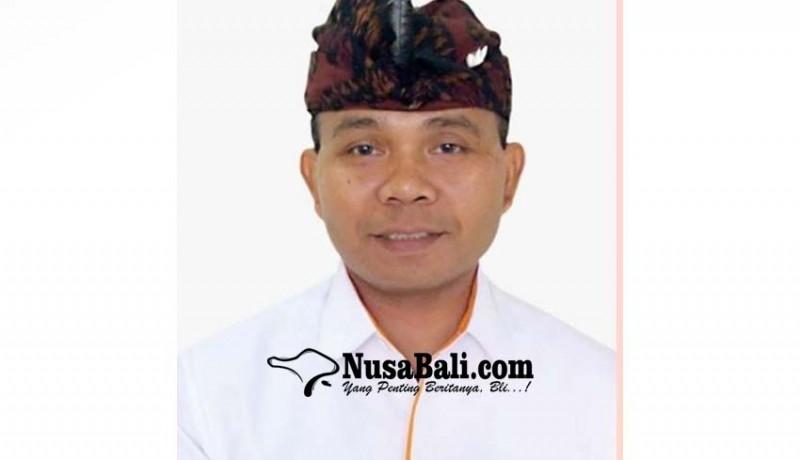 www.nusabali.com-bpbd-bali-tetap-siapkan-relokasi-tps