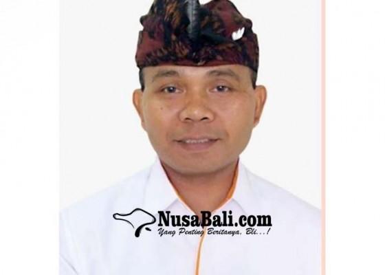 Nusabali.com - bpbd-bali-tetap-siapkan-relokasi-tps