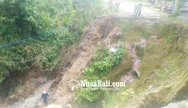 www.nusabali.com-akhirnya-jalan-menuju-kampung-wabup-bangli-diperbaiki
