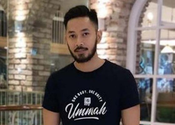 Nusabali.com - keluar-dari-noah-uki-fokus-bisnis-baju