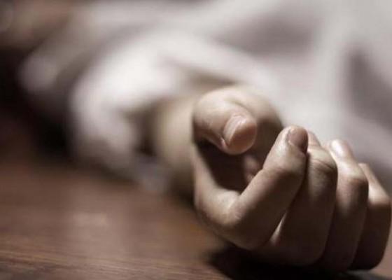 Nusabali.com - bapak-lempar-pisau-ke-anak-hingga-tewas
