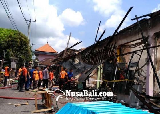 Nusabali.com - pemkab-batal-bangun-pasar-bona