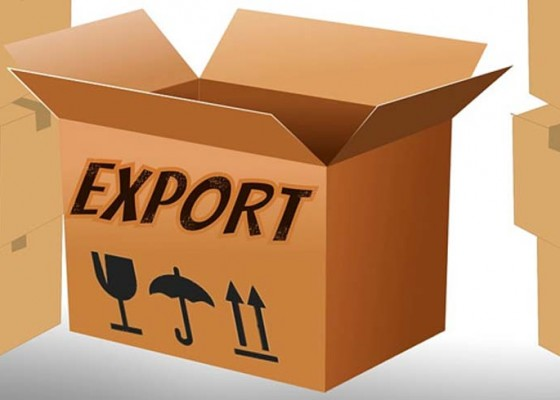Nusabali.com - pacu-ekspor-bali-pacu-ska